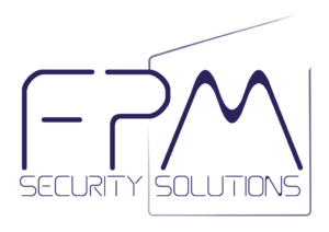 FPM Security Solutions