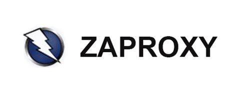 Zaproxy Owasp